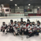 08 Tier 1 wins Cyclones MLK Tournament, has strong showing in Top Gun Holiday Tournament and Springfield Pics Fall Classic