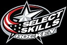 Select Skills Hockey