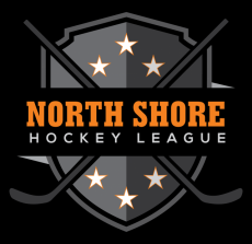North Shore Hockey League