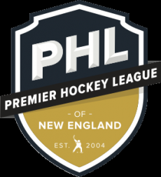 Premier Hockey League